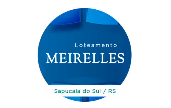 LOTEAMENTO MEIRELLES