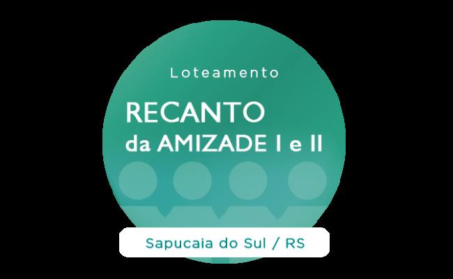 icon-recanto-da-amizade-i-e-ii2