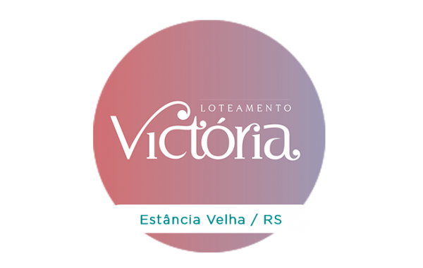 LOTEAMENTO VICTORIA