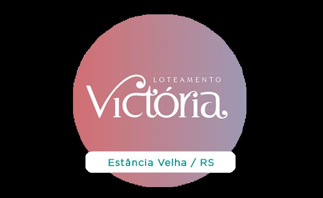 icon-victoria3